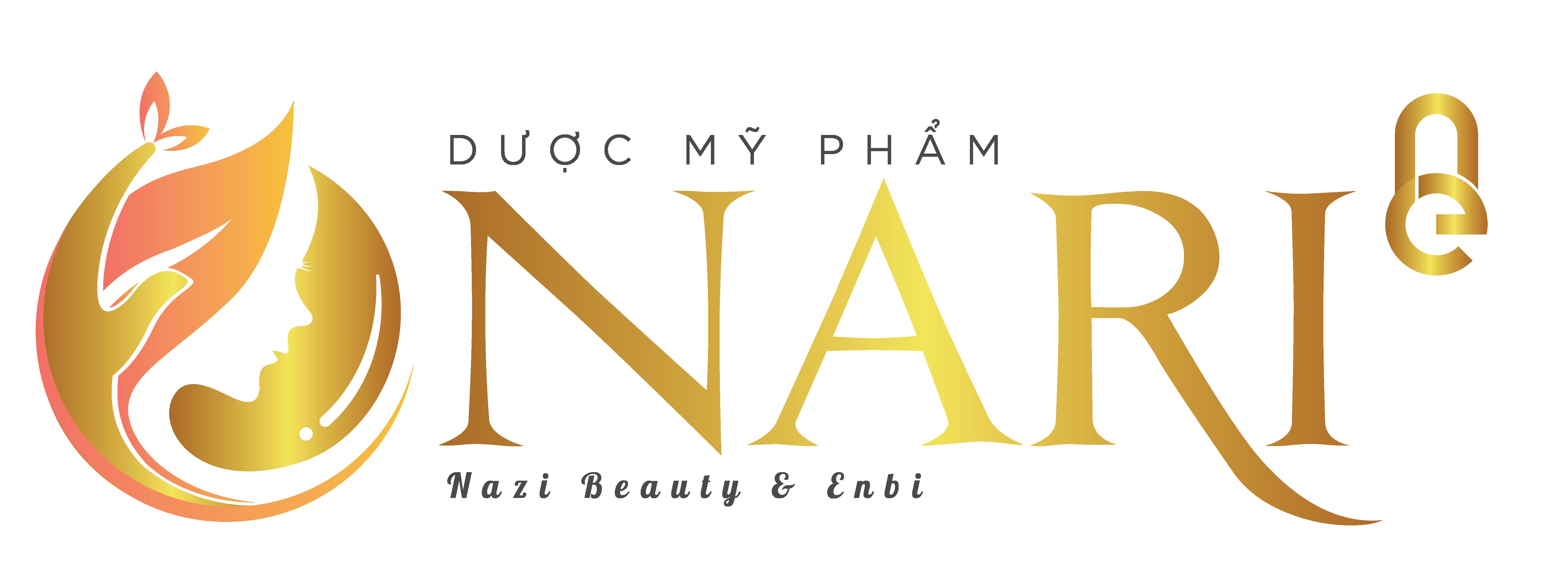 Nazibeauty thương hiệu mỹ phẩm hàng đầu Việt Nam